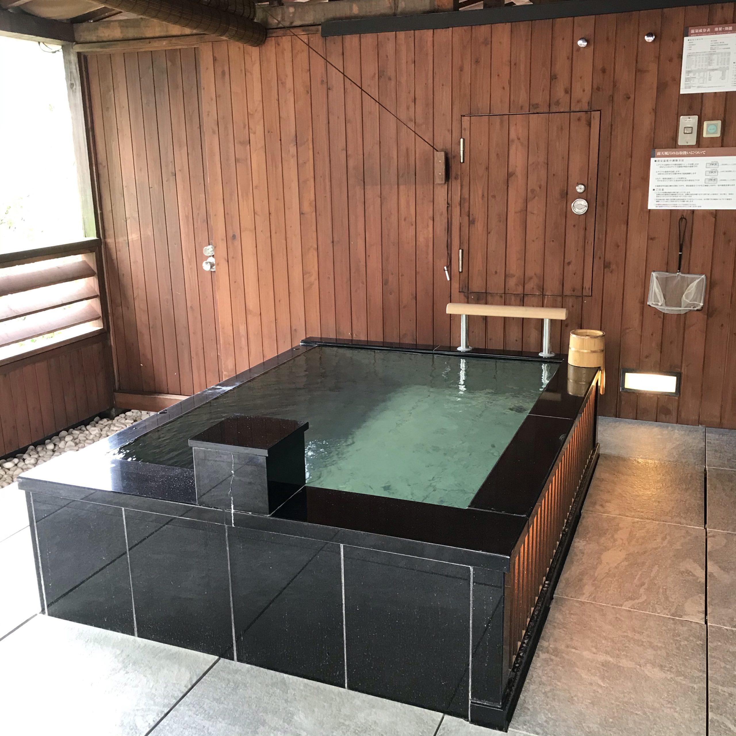 あかん鶴雅別荘鄙の座の部屋の写真