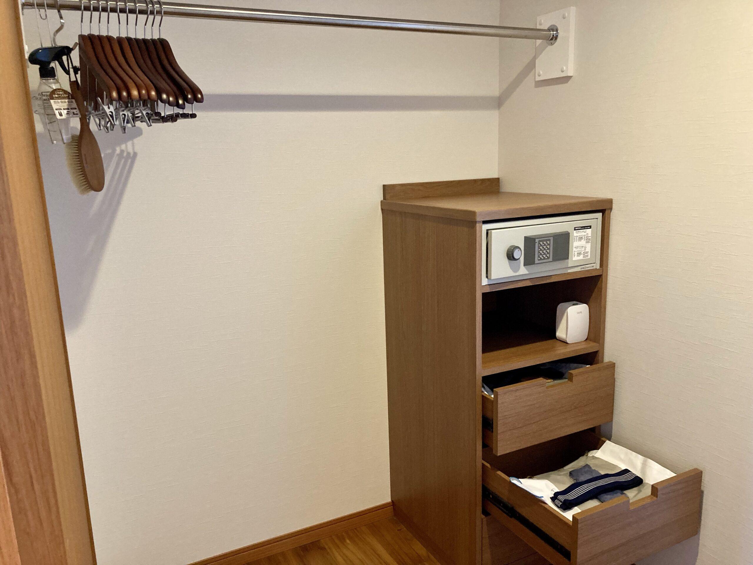 「伊豆ホテルリゾート&スパ」客室の写真