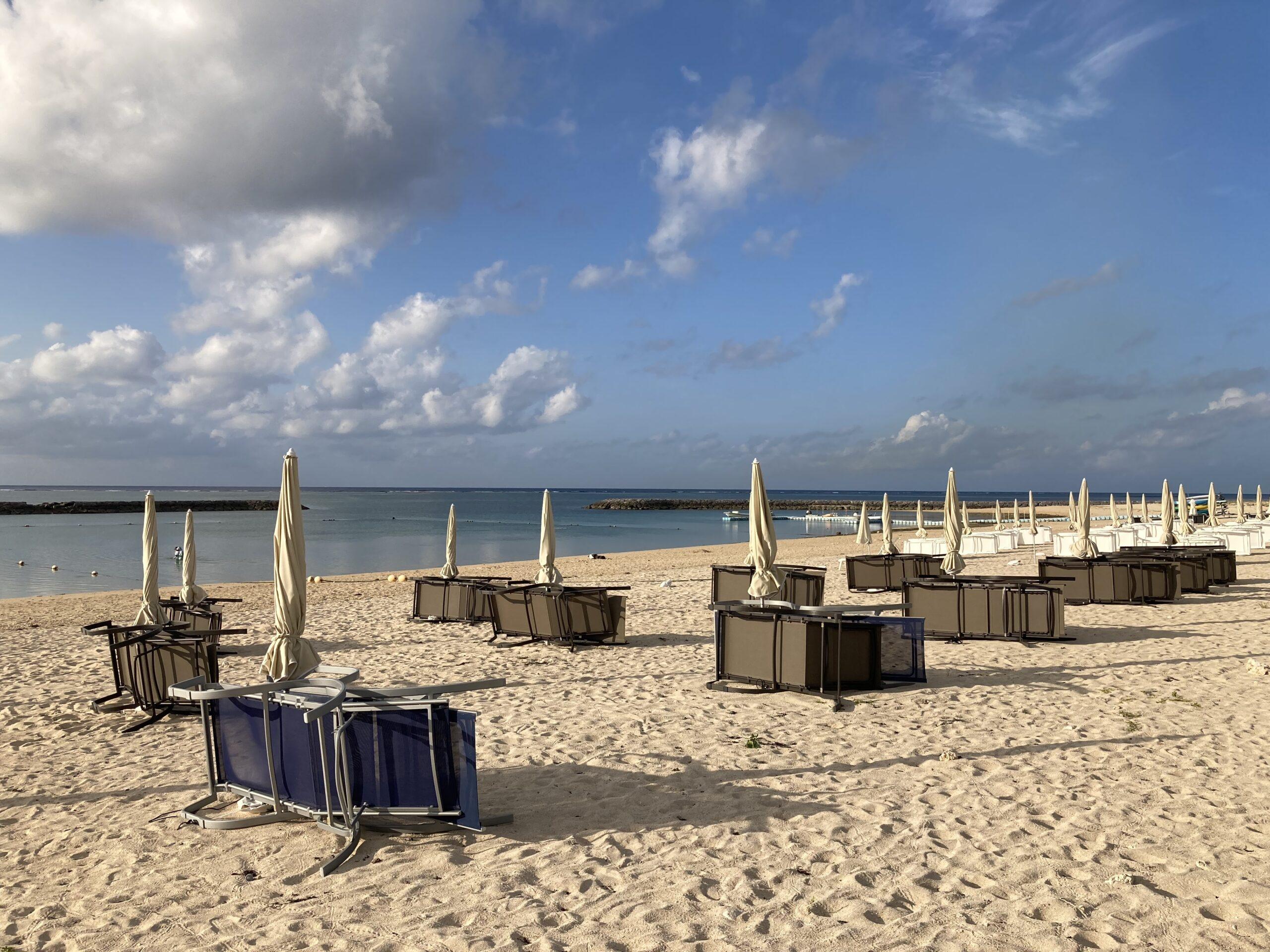 ANAインターコンチネンタルリゾート石垣島の写真